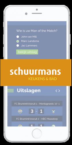 gesponsord_app-vaag